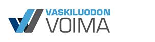 Vaskiluodon Voima